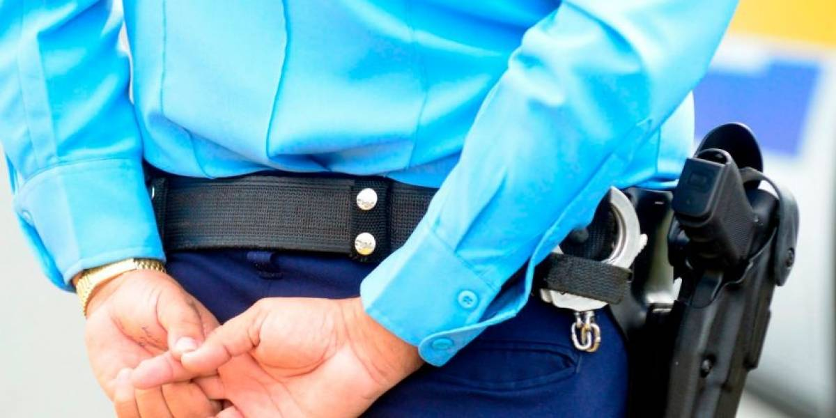 Hallan hombre muerto en predios Oficina de Seguro Compulsorio en Caguas