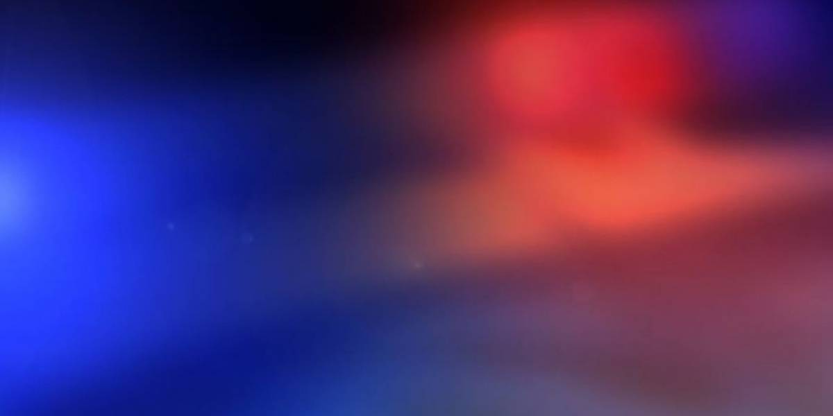 Investigan incidente con menor de cuatro meses en Fajardo