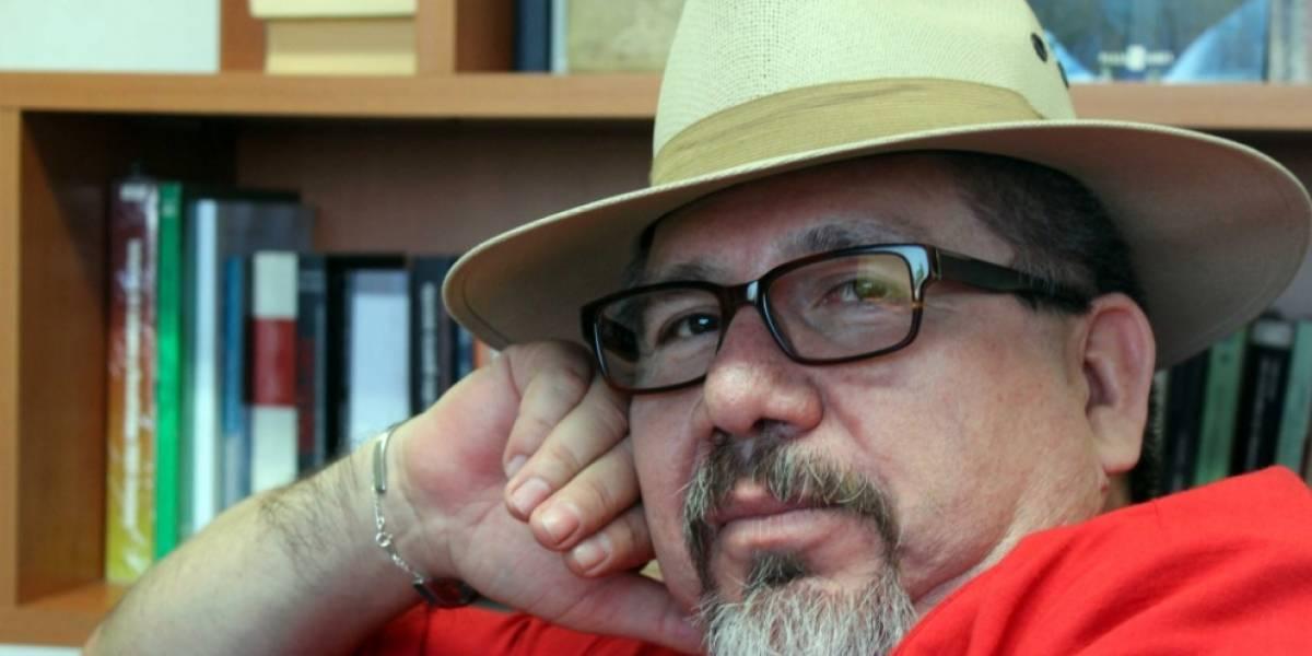 Asesinan en Culiacán a periodista Javier Valdez; PGR abre carpeta de investigación