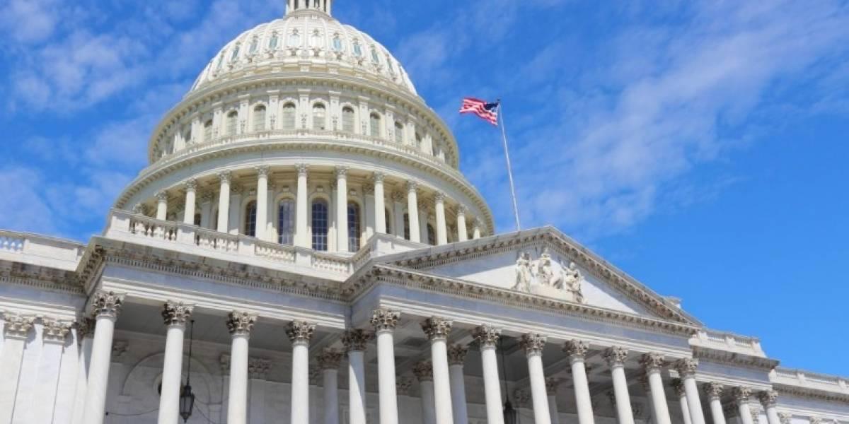 Suena nombre de abogado boricua para ocupar escaño en el Congreso
