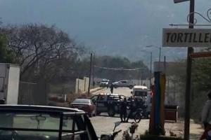 Asesinan a hijo de subdirectora del semanario El Costeño de Autlán