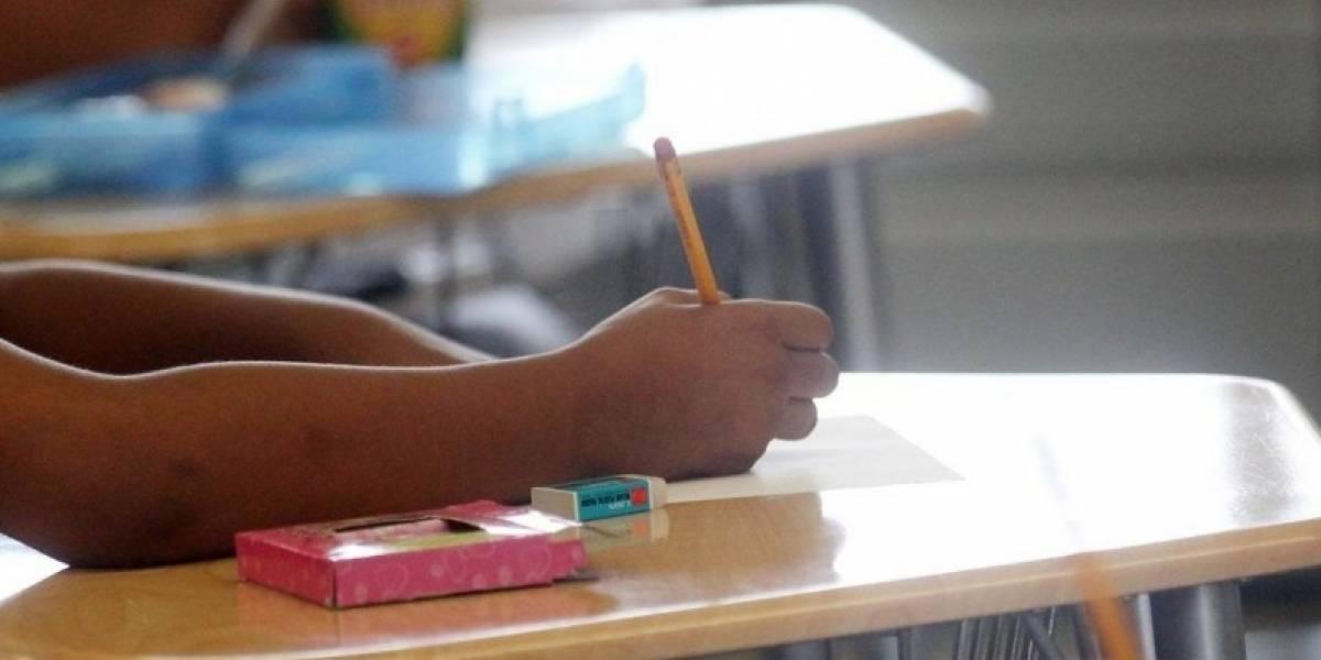 Protestarán el Día del Maestro por cierre de escuelas