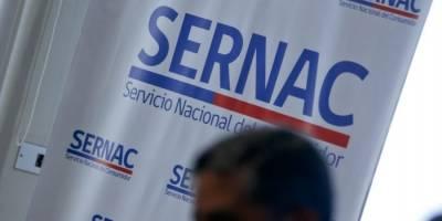 Multitiendas concentran el 74,5% de los reclamos contra grandes comercios — Sernac