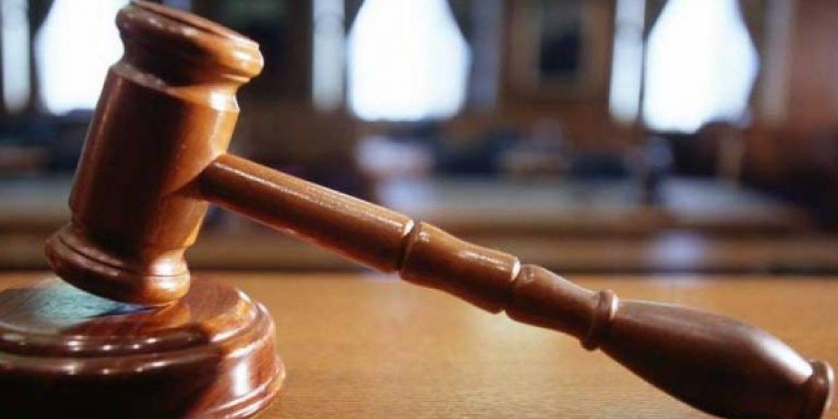 Jueza aprueba petición de la Junta para extender el stay