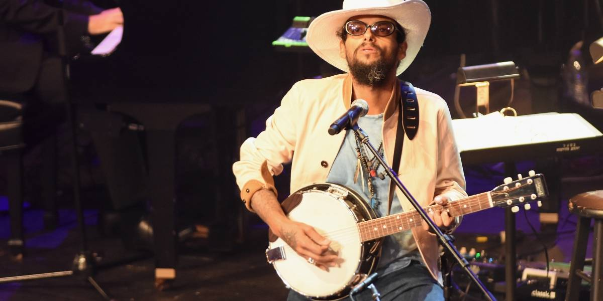 Draco Rosa recibirá doctor honoris causa en Sagrado