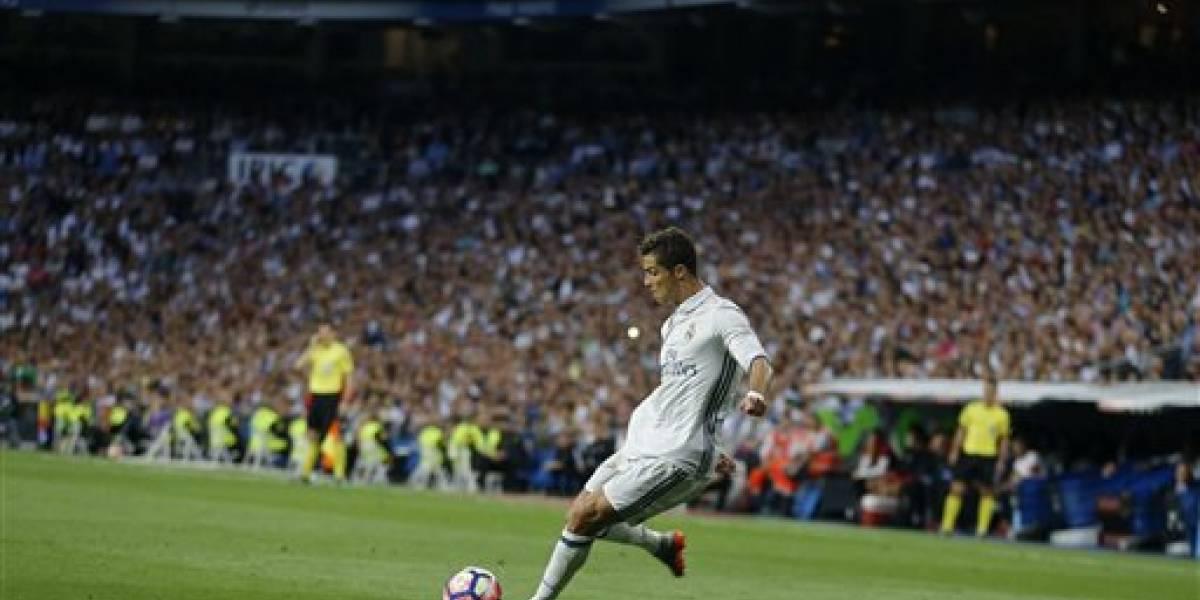 Real Madrid mantendrá a titulares en lucha por el cetro