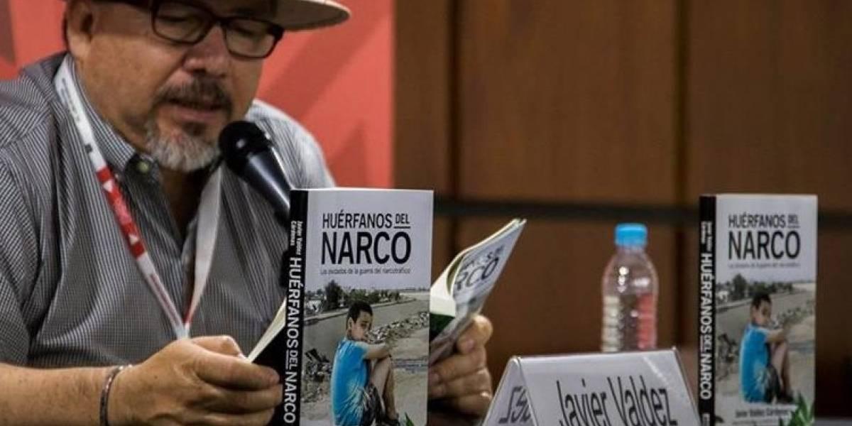 Indignación en México: periodista que reporteaba sobre mundo narco es acribillado