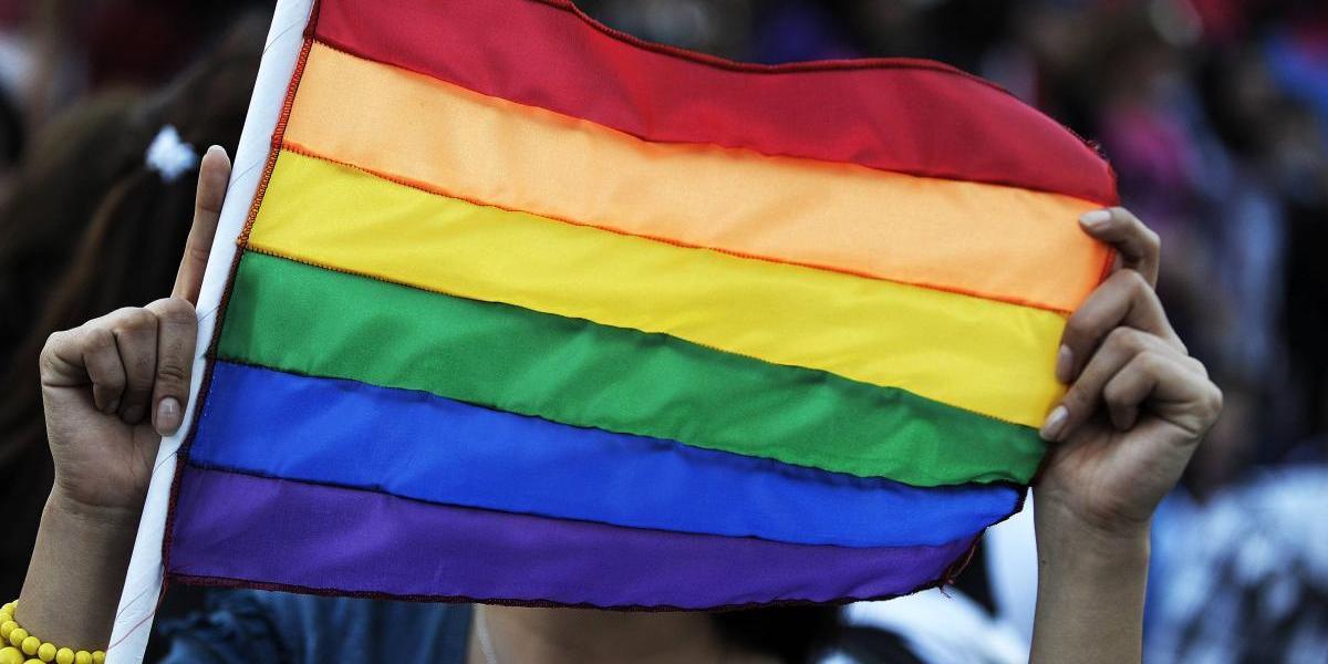 """¿Por qué se conmemora el """"Día Internacional contra la Homofobia y la Transfobia""""?"""