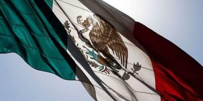 Los 11 retos más importantes de México