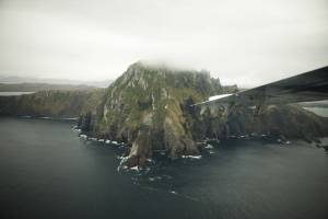Chile inaugura la oficina de turismo más austral del mundo