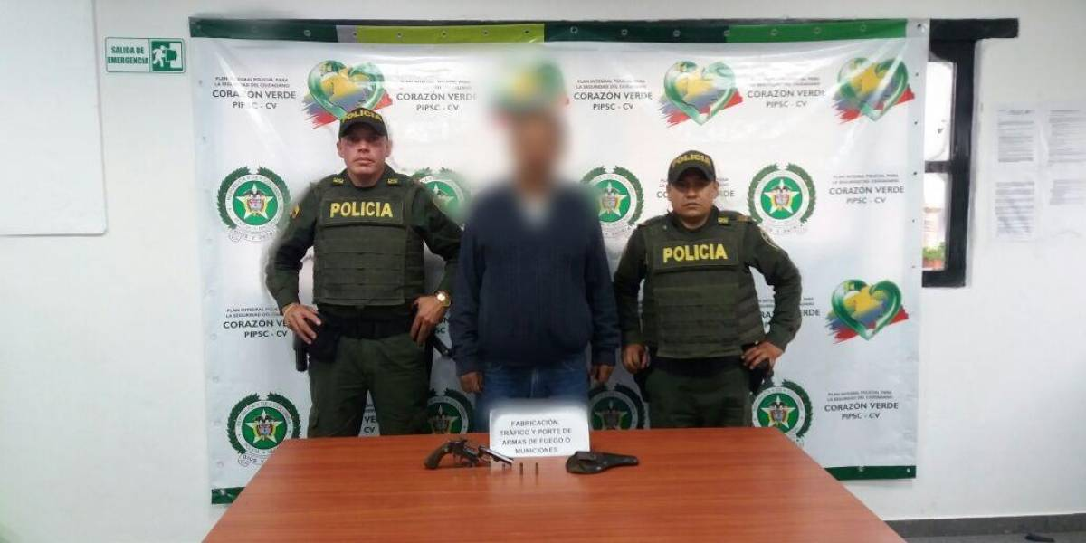 Caso de feminicidio se registró en un municipio de Boyacá