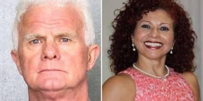 Acusado podría mostrar su pene como prueba en el caso del asesinato de su novia