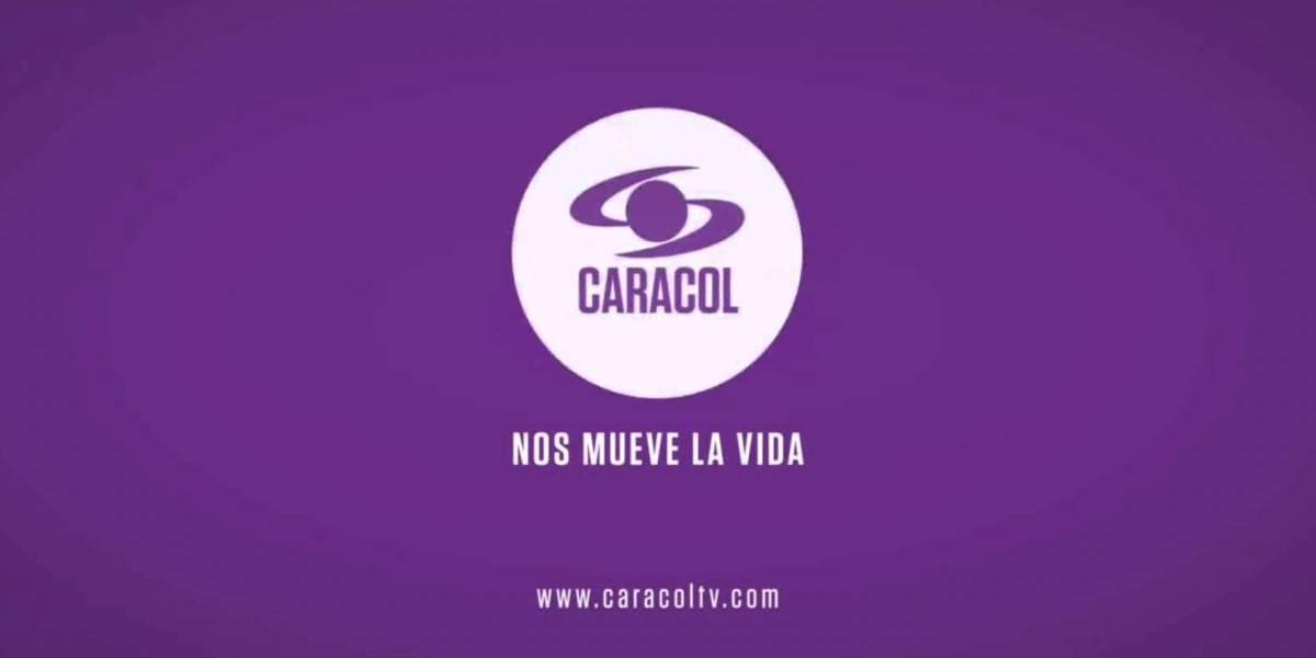 Actriz de novela que se emite en el Canal Caracol murió al dar a luz a su bebé