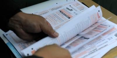 INE repetirá Censo en Atacama porque el temporal dañó cuestionarios