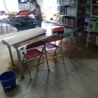 colegio-2.jpg