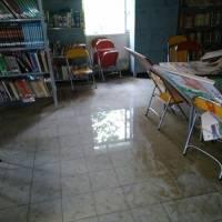 colegio-4.jpg