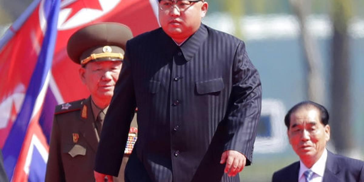 Inteligencia de EU y expertos ven a Corea del Norte detrás del ciberataque