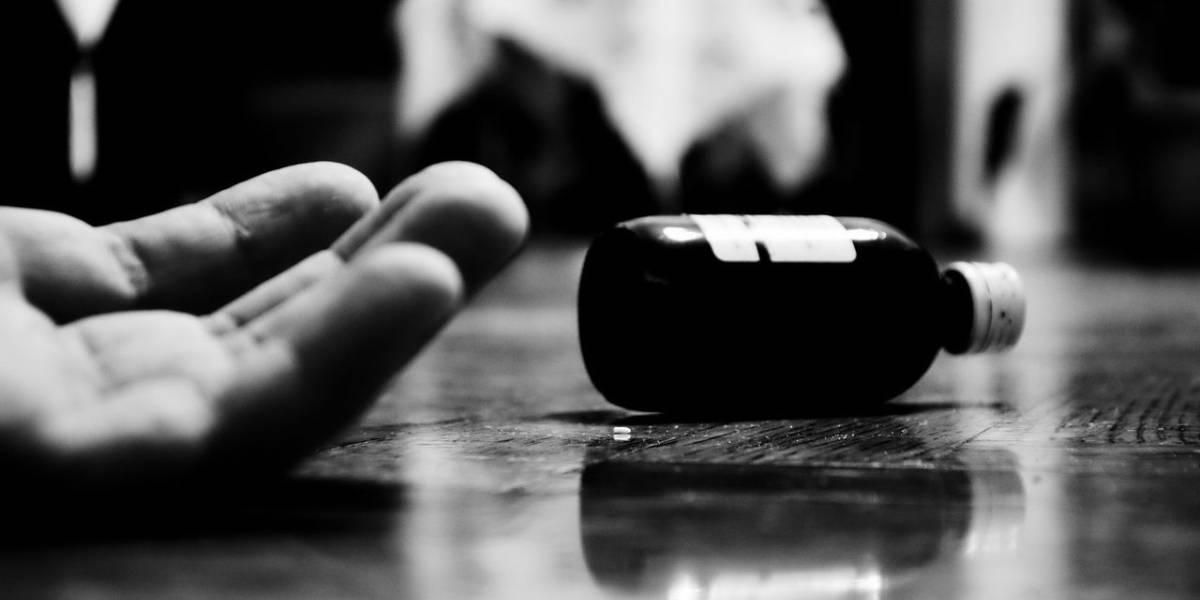 """Mueren 1.2 millones de adolescentes al año por causas """"prevenibles"""":OMS"""