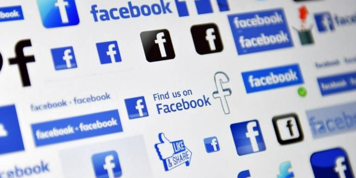 Francia multa a Facebook por hacerle seguimiento a sus usuarios sin su permiso