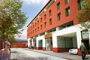 Alza en las ventas inmobiliarias en la Cuarta Región