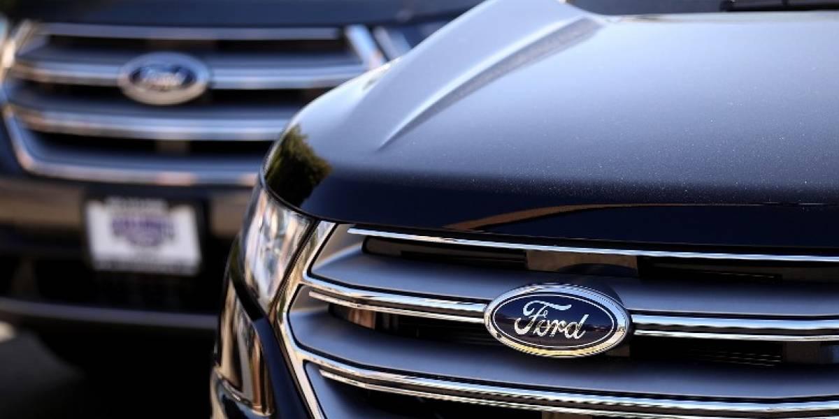 Ford eliminaría miles de empleos en todo el mundo para mejorar su rentabilidad