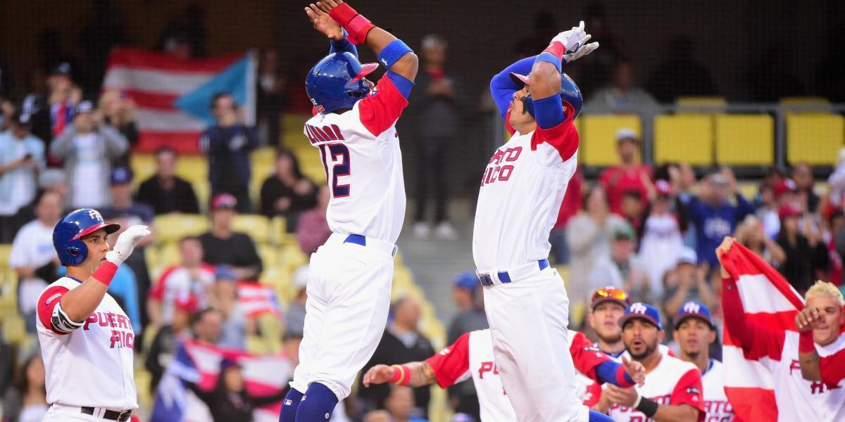 Lindor y Correa al frente de sus equipos