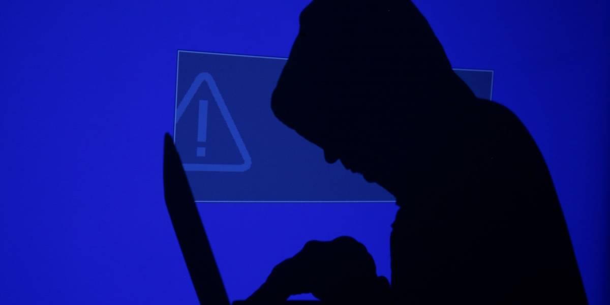 Governo alemão está sob ataque cibernético e prepara defesas