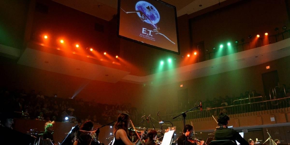 Filarmónica presenta por primera vez su Broadway Hits Concert