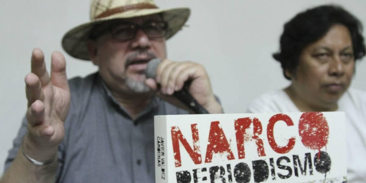 Javier Valdez: el malayerba que desafió al narco