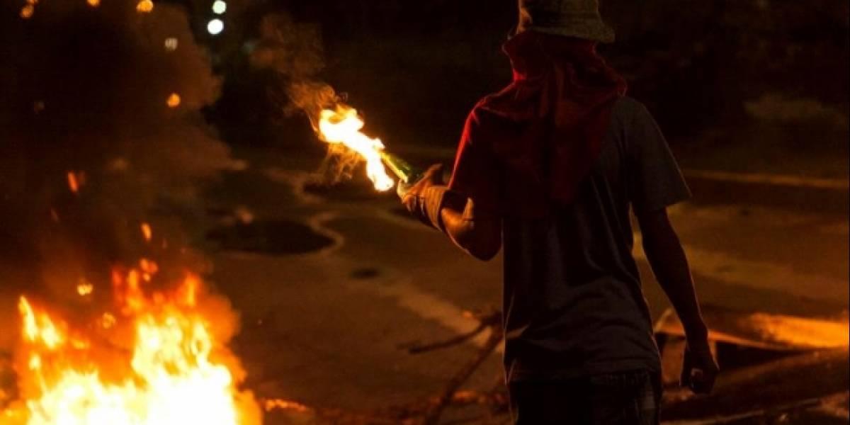 Joven de 17 años es la víctima 42 en Venezuela