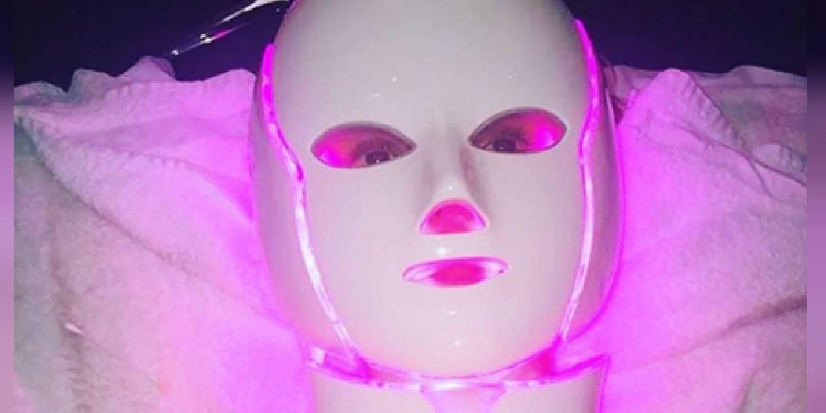 5 gadgets de belleza que deberías tener para cuidar tu piel