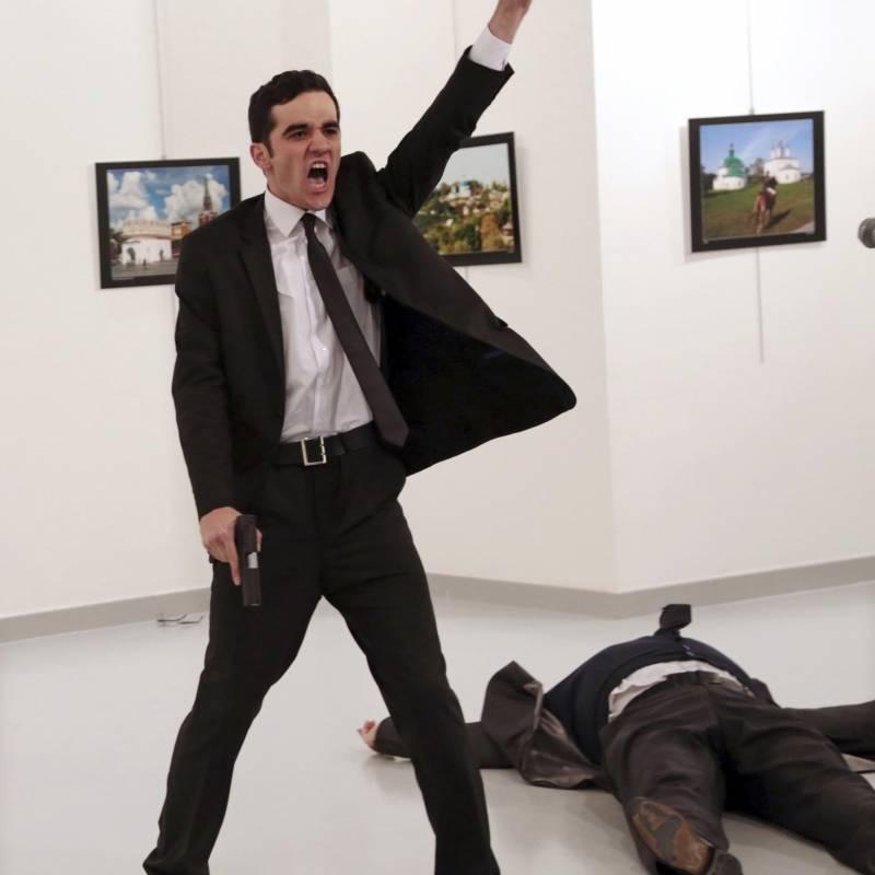 ministro-ruso.jpg