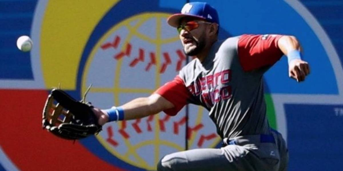 Suben a Reymond Fuentes a la MLB