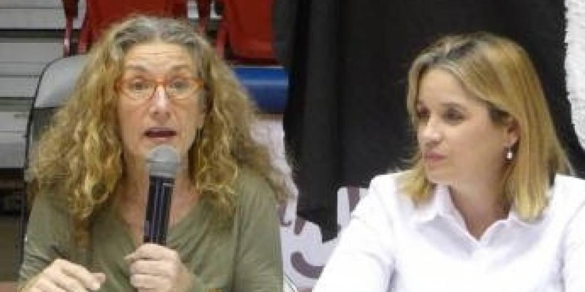 Abogada de López Rivera asegura que podrá reincorporarse a la lucha por la independencia