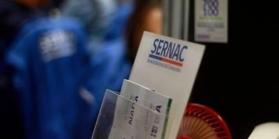 CDF accede a participar en mediación del Sernac