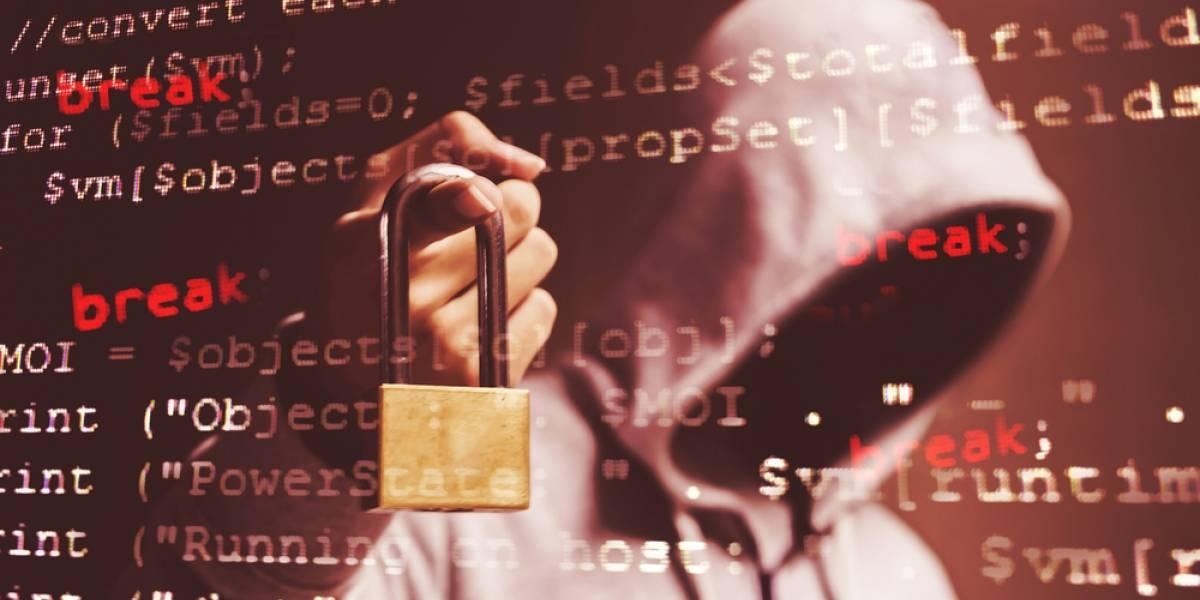 Revelan quién podría estar detrás el ciberataque global