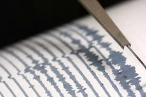 IG: Registran un sismo de magnitud 3,7 en Quito
