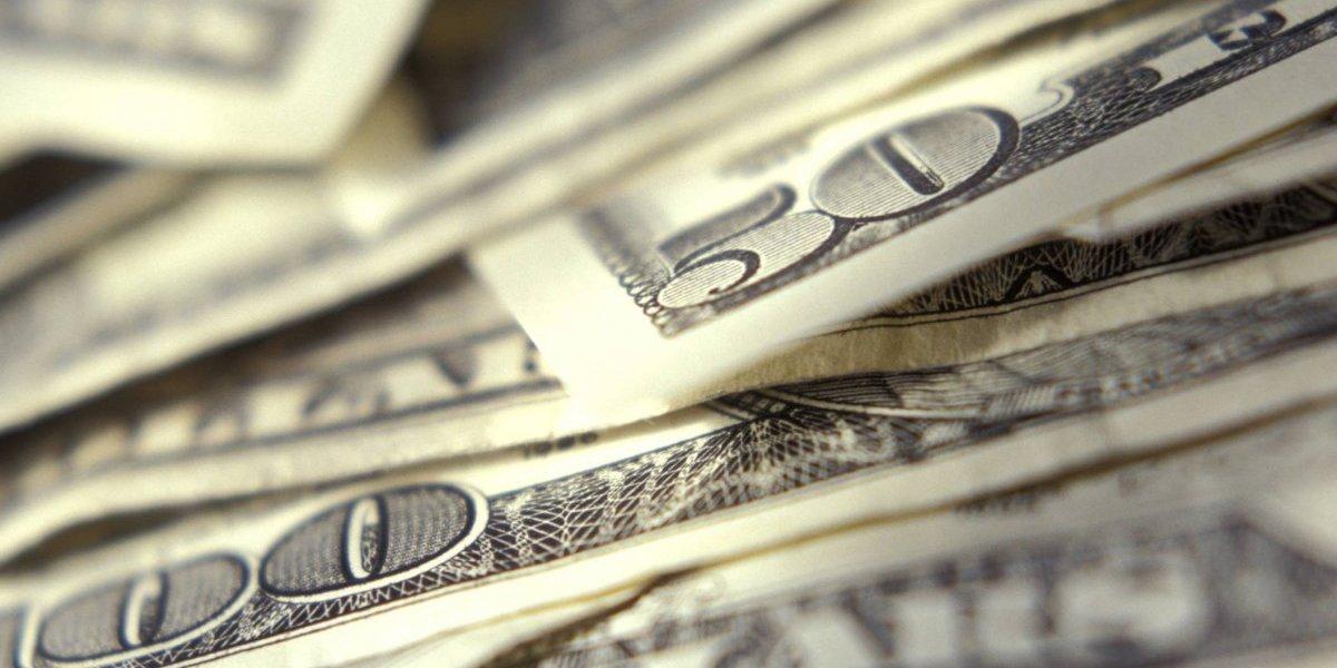 Ingresos netos al Fondo General en enero por debajo de lo proyectado
