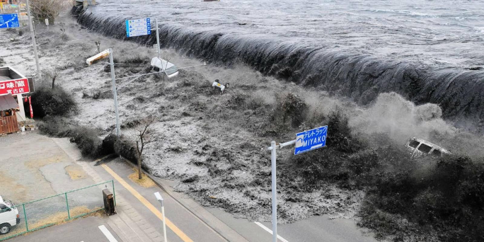 tsunami-japonok.jpg