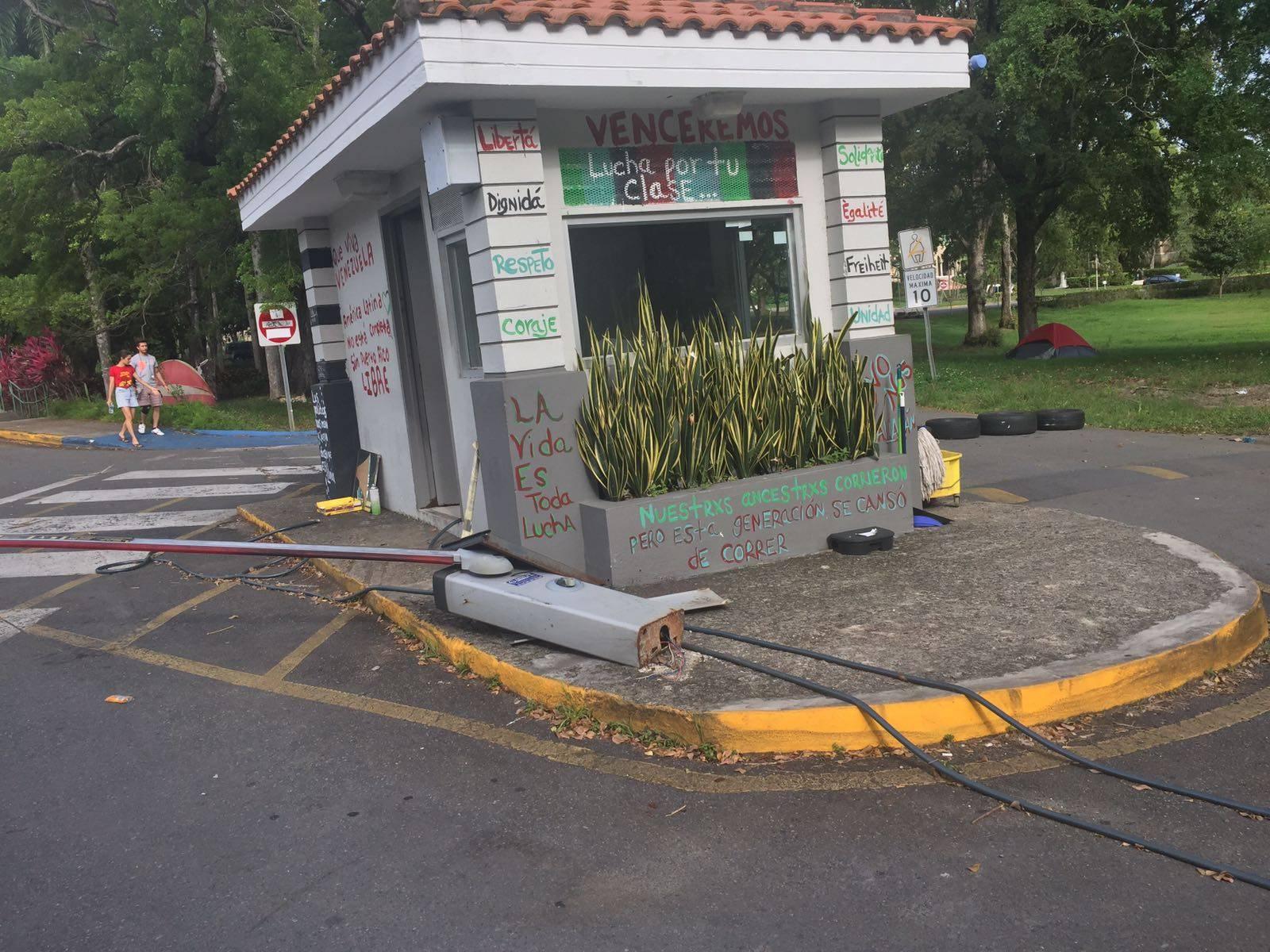 upr-rio-piedras10.jpg