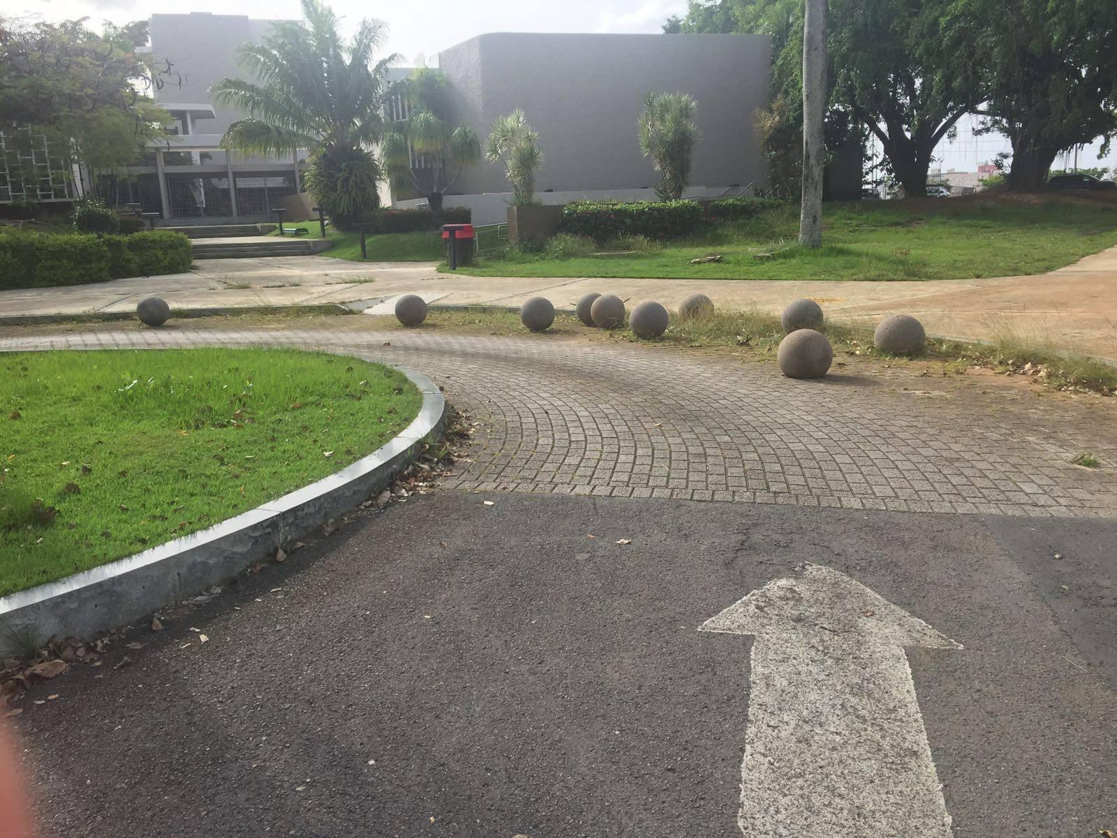 upr-rio-piedras13.jpg