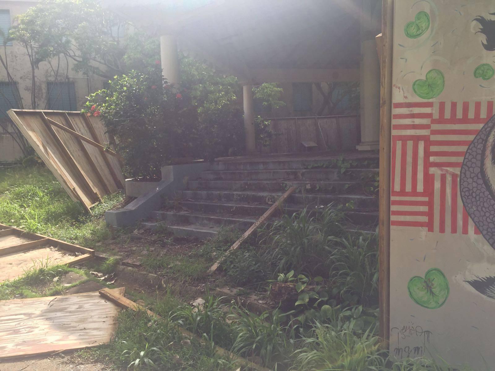 upr-rio-piedras17.jpg