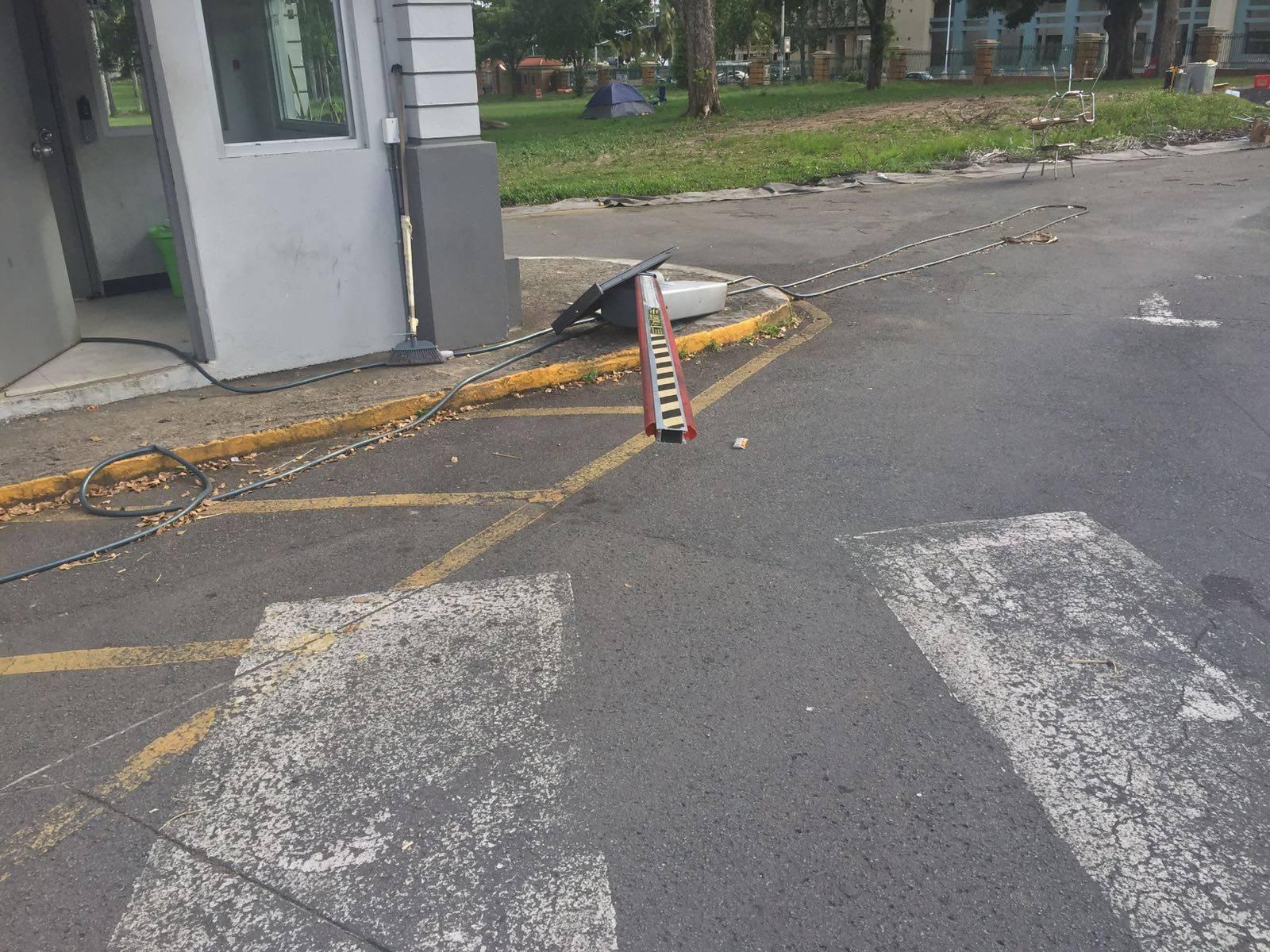 upr-rio-piedras9.jpg