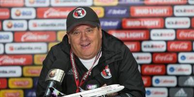 Listos horarios de la Final de la Liga MX