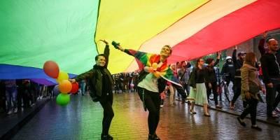 Efeméride | 17 de mayo: Día Internacional contra la Homofobia, la