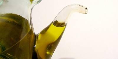 Secretaria promete aumentar fiscalização contra adulteração de azeite em SP