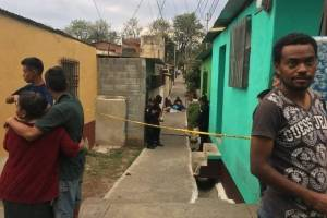 baleadosparaiso210.jpg
