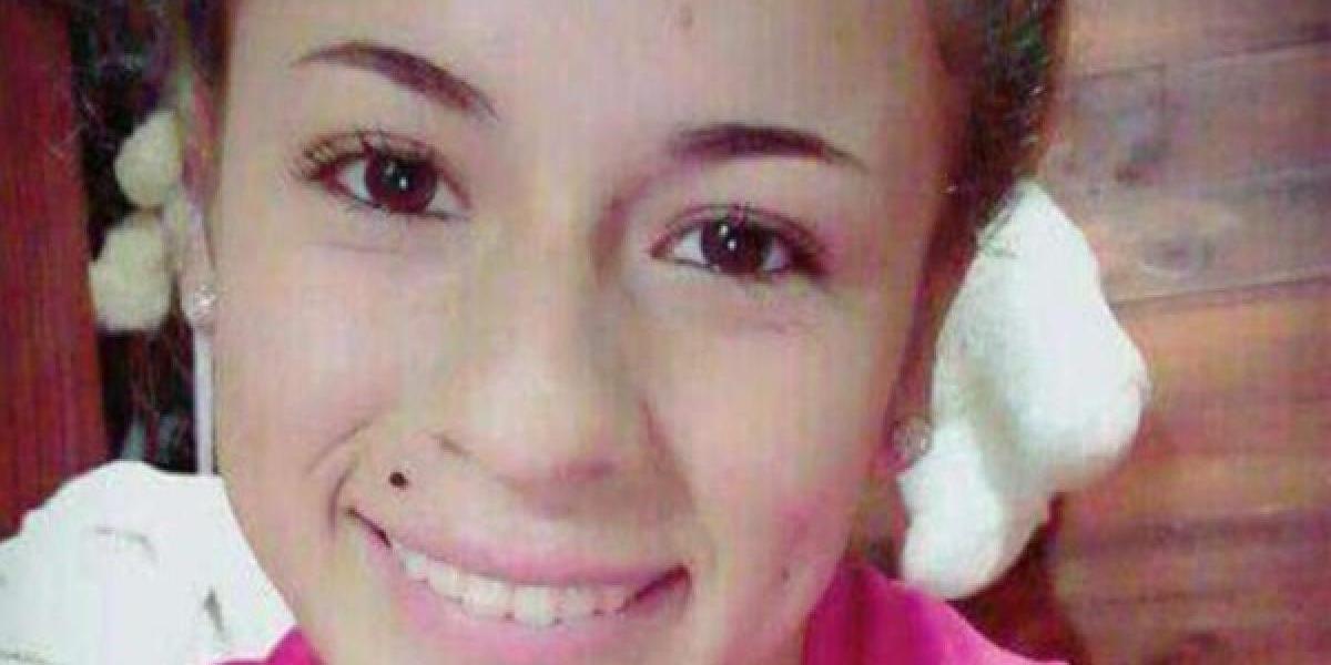 Un piercing al interior de un horno: la escalofriante pista detrás de la desaparición de una joven que mantiene en suspenso a Argentina