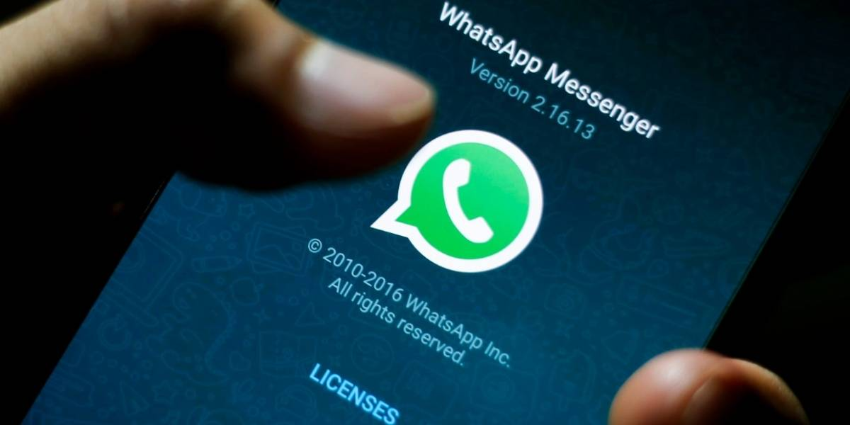 Alertan de que estafas piramidales por Whatsapp crecen en el país
