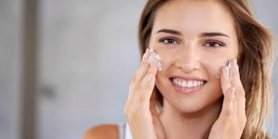 Top: Cómo cuidarse la piel según la edad